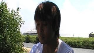 Cover images (カラオケ風)cosmos Hideaki Tokunaga を歌ってみた