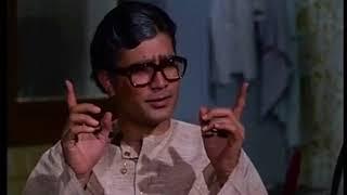Top 5 dialogues of rajesh khanna