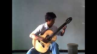 Video Aku Cinta Dia (Adjie Soetama) - Dwi Hansen Guitar download MP3, 3GP, MP4, WEBM, AVI, FLV Agustus 2018
