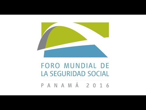 WSSF Day 4 (I): Social and economic impact of social security ORIGINAL