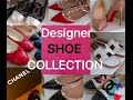 Designer Shoe COLLECTION of 2016