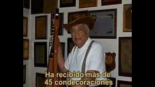 Juan Vicente Torrealba.Concierto en la llanura.Clásico Venezolano