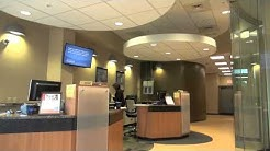 Farmers National Bank opens in Alliance