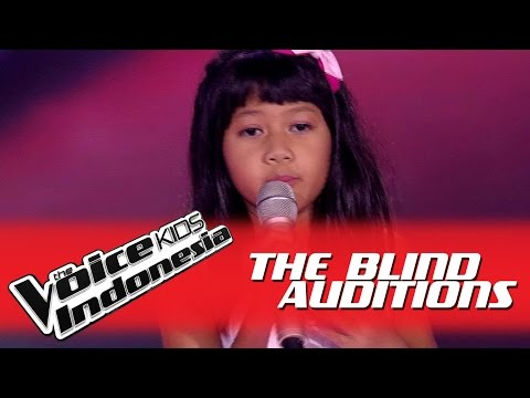 maisha-shake-it-off-i-the-blind-auditions-i-the-voice-kids-indonesia-globaltv-2016