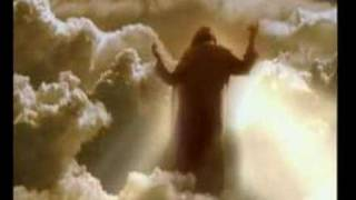 The End Times, The End of the World, Antichrist and Humanity, 666, Tribulation, 2012 - Part 7 / 7
