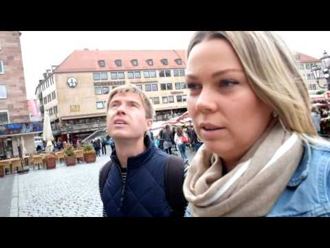 знакомство в нюрнберге