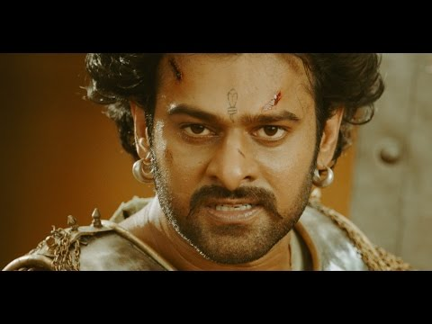 Photocopy full movie in hindi bahubali 2 online play now youtube