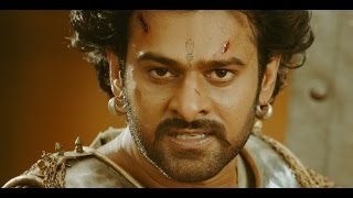 Baahubali 2 - The Conclusion | Redefining a BLOCKBUSTER