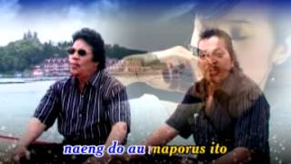 Download Mp3 Bunthora Situmorang & Tigor Panjaitan - Tarhatotong