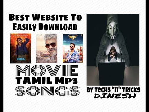 Best Website To Download Mp3 Songs