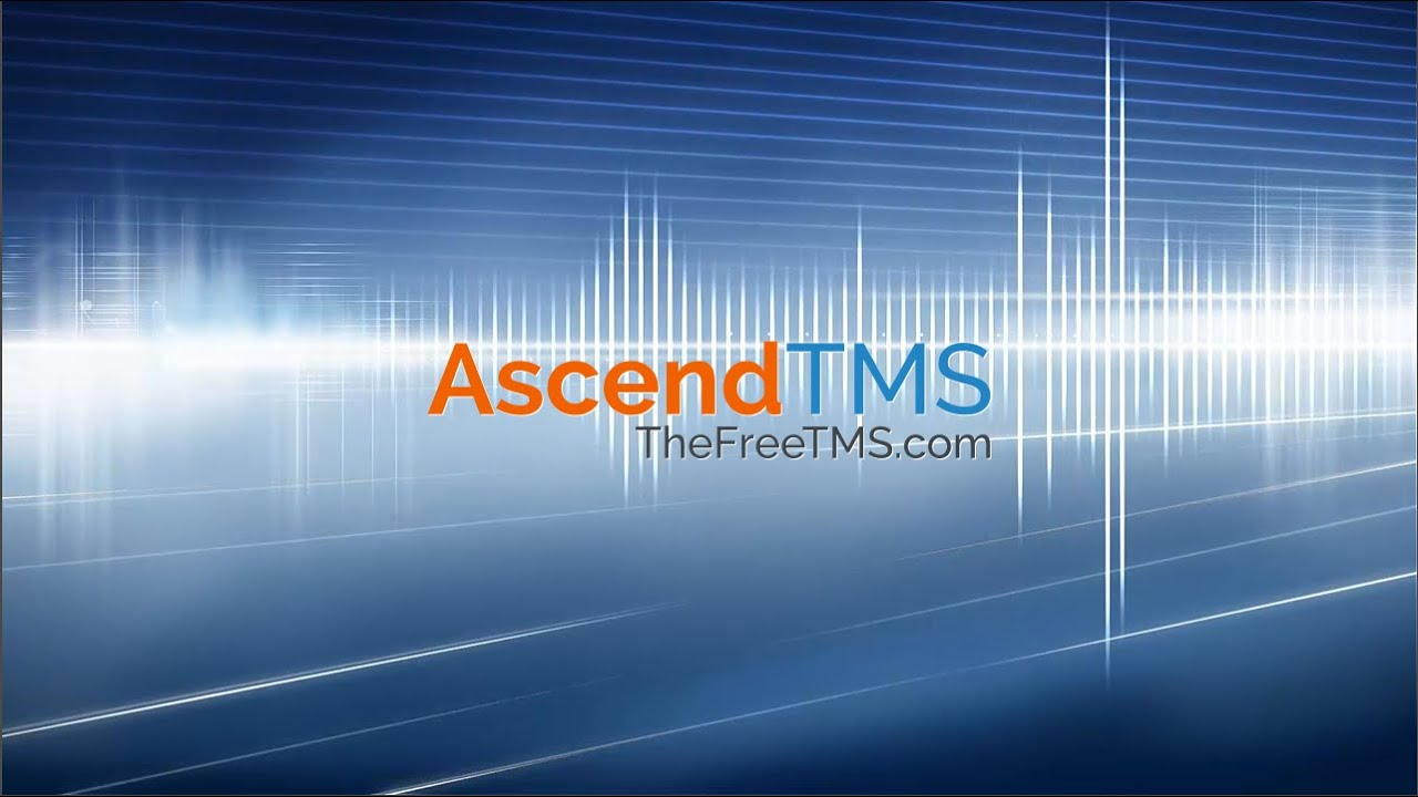 Shipping Software   Ascend TMS