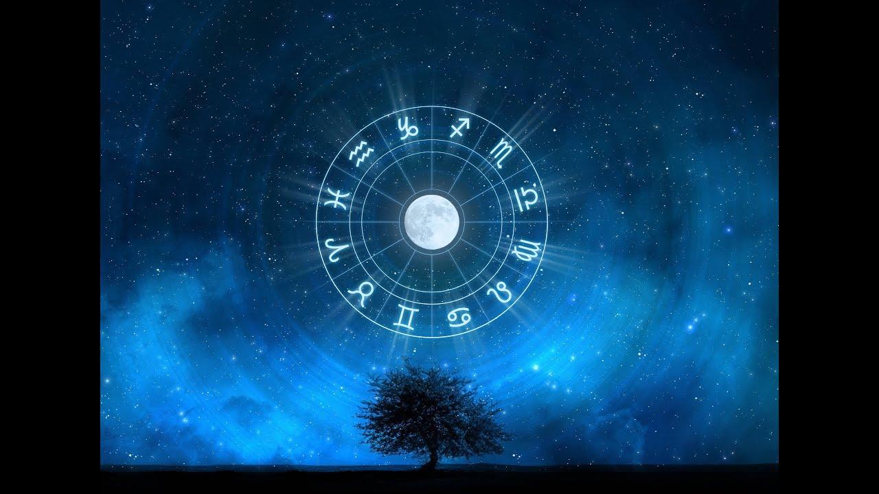Secrets of Ascendants (Must Watch) - OMG Astrology Secrets 57 ...