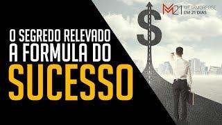 O SEGREDO REVELADO 2019