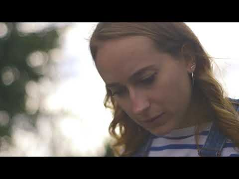 Lands by Antler   Bush Theatre Trailer