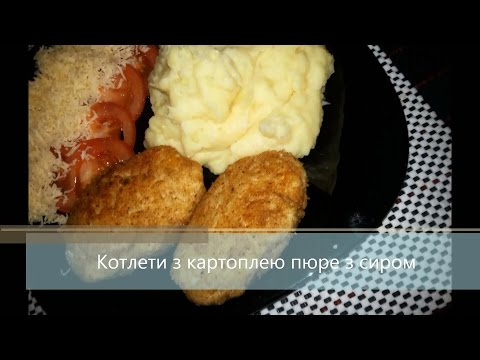 Канапки з чорного хліба та шампіньйонів фото
