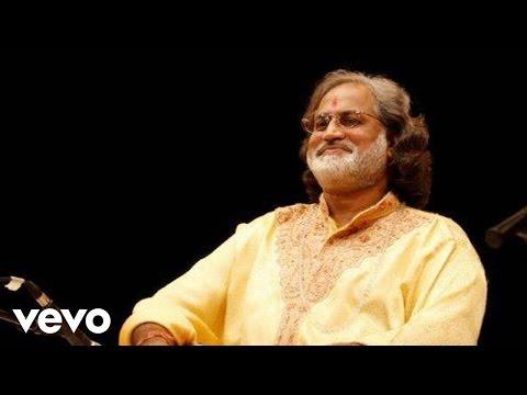 Ronu Majumdar, Vishwa Mohan Bhatt - Shadow Dancing (Pseudo Video)