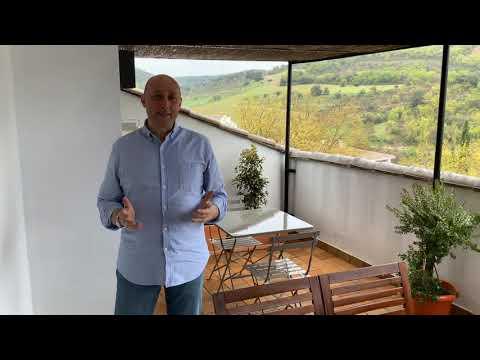 Connect'DX - Conoce a Rafael Martín durante la sesión europea