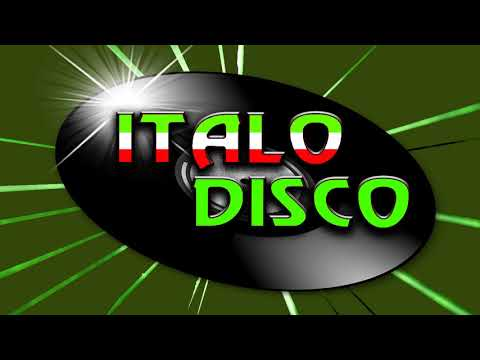 MEGA DISCO 80'S BEST DISCO HITS BEST EURODANCE MEGAMIX