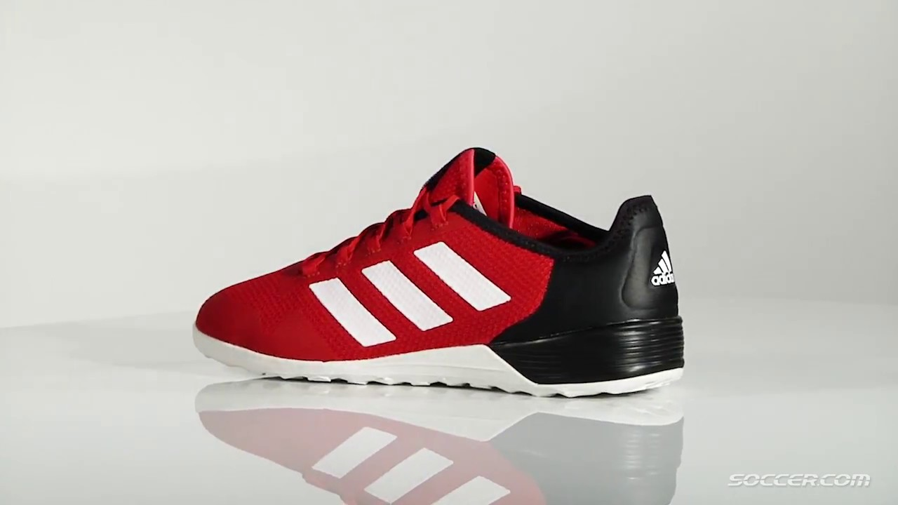 09b7d3e5c adidas ACE Tango 17.2 IN - YouTube