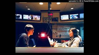 TBSラジオ『たまむすび』 12月6日の特別配信「博多大吉のM-1審査員をや...