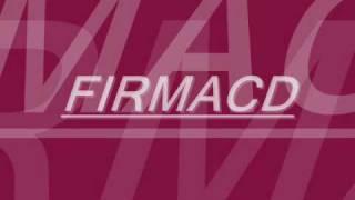 firmacd herkenning
