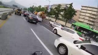 sj9 videos, sj9 clips - clipfail com