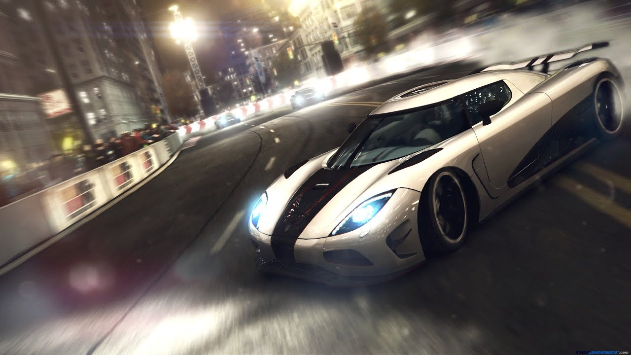 need for speed rivals koenigsegg agera r gameplay. Black Bedroom Furniture Sets. Home Design Ideas