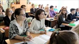 Попова Марина Александровна    конкурс  лучший учитель математики     Урок