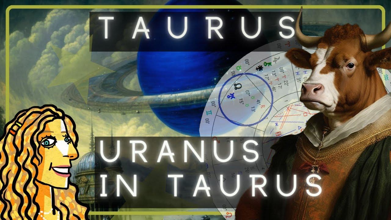August 22 Horoscope 2018