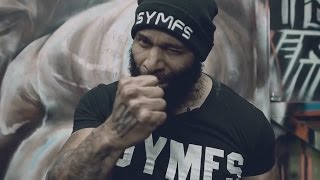 """MOTIVATION: CT FLETCHER - """"Remember what you are"""""""