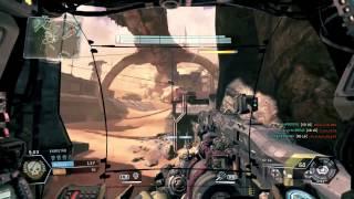 FINALMENTE Titanfall no Xbox 360 ! Agora vai !