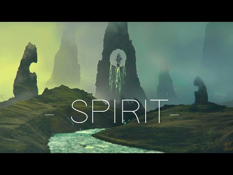 SPIRIT | Epic Celestial Orchestral Music Mix | Beautiful Inspirational Epic Music | Atom Music Audio