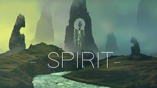 SPIRIT | Epic Celestial Orchestral Music Mix | Beautiful Inspirational Epic Music | Atom Music Audio