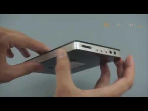 видео передатчик своими руками