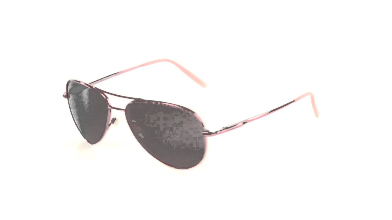 183177cfda064 Serengeti Small Aviator Sedona Sunglasses - Polarized