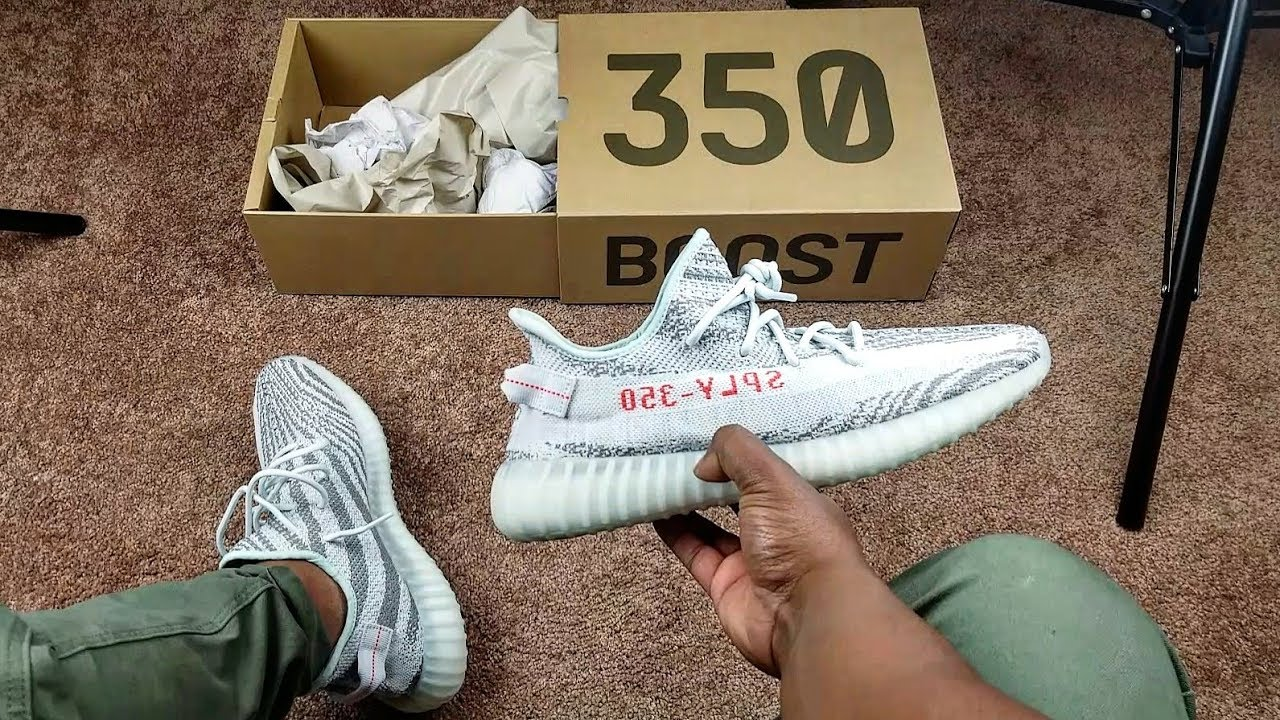 26e678e61 I M NOT SELLING THESE!!! YEEZY V2