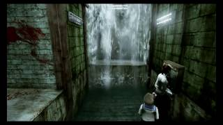 Resident Evil 2 Remake -fan UDK proj- ClaireA Full Walkthrough(Most of models, animations and scenario were extracted from Capcom's Resident Evil games and I use it only for learning ..., 2015-01-26T12:50:43.000Z)