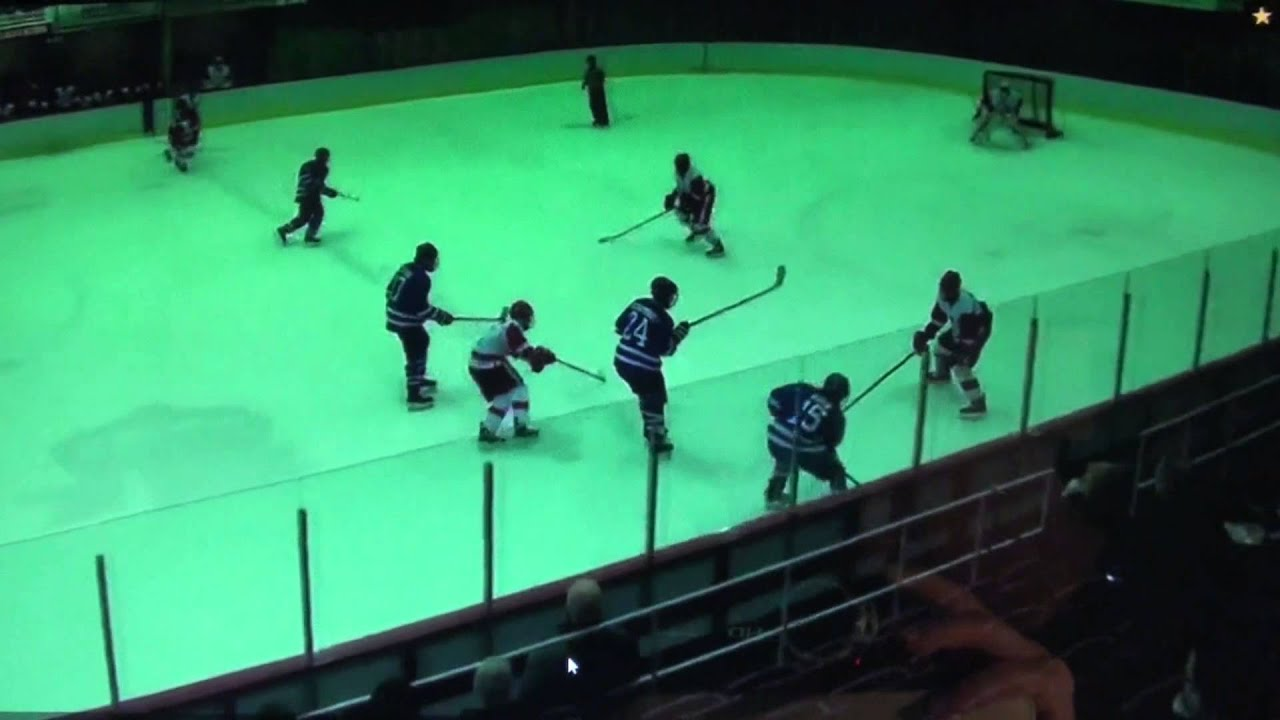 Big Pittsburgh predators midget aa fuck, they