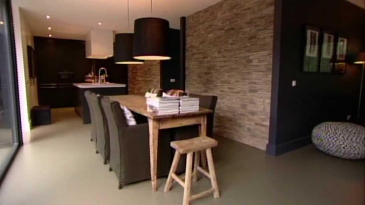 Mymoodz interieur en tuin styling youtube for Interieur ontwerpen programma