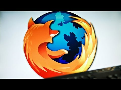 Firefox 6 Now Available; Latest Web Browser Update from Mozilla