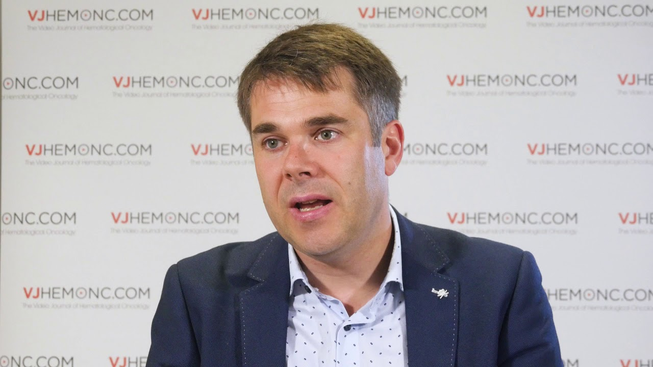 Improving the cure rate of multiple myeloma | VJHemOnc