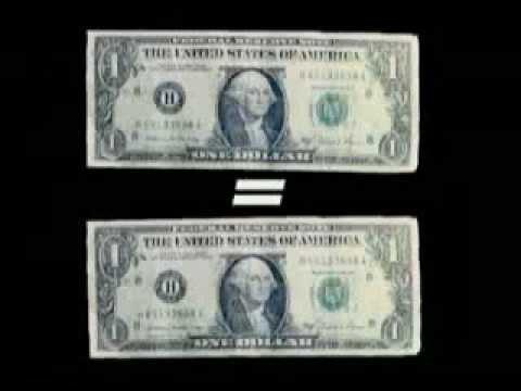 Money As Debt - Full Length Documentary