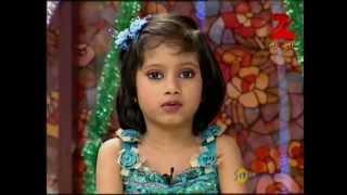 Didi No. 1 Season 4 - Watch Full Episode 168 of 5th January 2013
