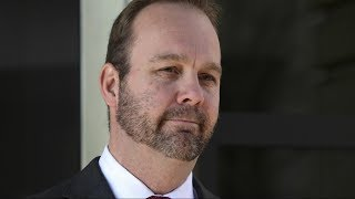 Former Trump campaign aide pleads guilty to 2 counts
