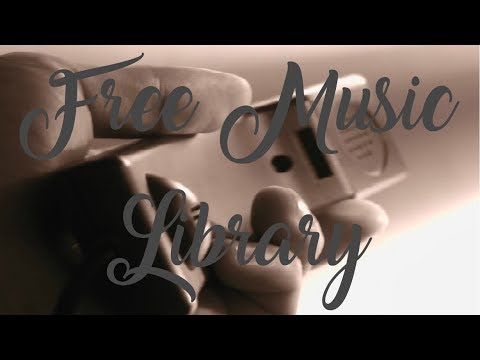 Royalty Free Music ♫ | Fake Plastic Peas - Ukiyo