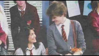 House of Anubis | Mara & Jerome - Perfect