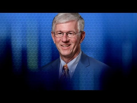 Larry Potterfield: 2016 NRA-ILA Leadership Forum