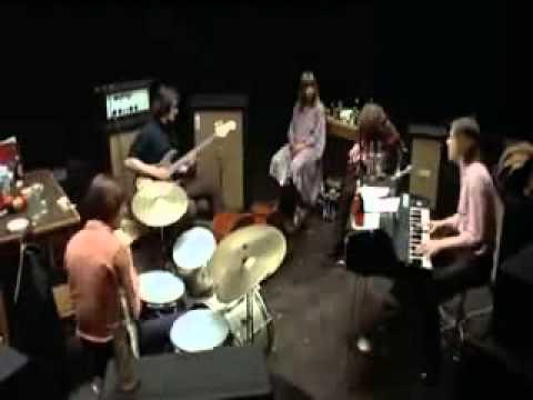 """Alan Price - """"O, Lucky Man!"""" 1973.flv"""