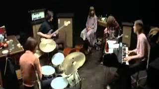 Alan Price O Lucky Man 1973 Flv