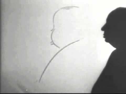 Alfred Hitchcock Presents   TV intro.wmv
